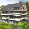 Mehrfamilienhaus Stuttgart- Botnang