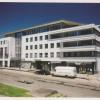 Bürogebäude Universa