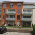 Mehrfamilienhaus Neckarperle