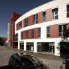 Ärztehaus Zuffenhausen