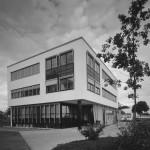 Betriebsgebäude Kohl