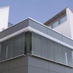 Praxisklinik Stuttgart-Botnang