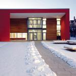 Robert-Bosch-Schule