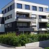 Mehrfamilienhäuser Ludwigsburg-Oßweil