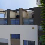 Mehrfamilienhaus LB- Oßweil