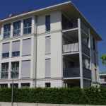 Mehrfamilienhaus Flak- Loft