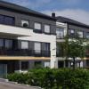 Mehrfamilienhaus Bietigheim- Bissingen