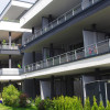 Mehrfamilienhäuser Neubauten Sindelfingen-Maichingen