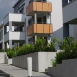 Mehrfamilienhaus Ehningen