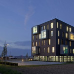 Kompetenzzentrum Gesundheit, Freiberg
