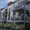 Mehrfamilienhaus Marbach