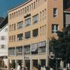 Torhaus Stuttgart