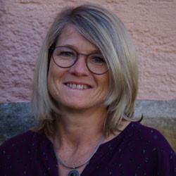 Sabine Anstett