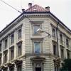 Sanierung Weißenburgstraße