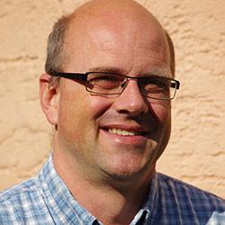 Jörg Behrens
