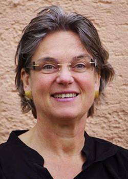 Simone Herrmann