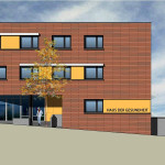 Haus der Gesundheit Gemmrigheim