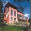 Villa Stuttgart